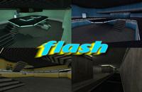 Flash TFC
