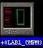 +0LAB1_CMPM3