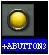 +ABUTTON3